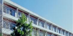 教育機関・医療・福祉